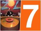7 Analizando la importancia del número 7