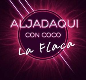 alja MP3   Nueva vaina de Aljadaqui