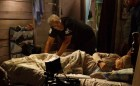 angel muniz Desbloquean película de Ángel Muñiz en YouTube