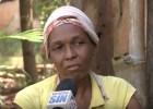 ayudemos4 Ayudemos a esta dominicana
