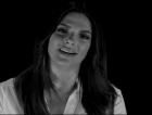 bc3a1rbara bermudo Bárbara Bermudo regresa con este video