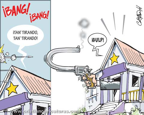 caricatura5 Caricatura – ¡E de adentro que tan tirando!
