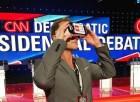 cnn realidad virtual Noticias de CNN en realidad virtual
