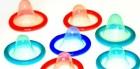 condones Diache! Incautan 40,000 condones en Puerto Rico