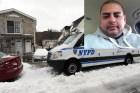 criollo1 Matan a puñaladas un dominicano en El Bronx