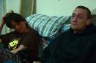 estados unidos Mira cómo es ser pobre en Estados Unidos (video)