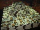 fortuna Las jevas más ricas de América Latina