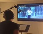 hugh jackman Hugh Jackman muestra video de Logan nunca visto