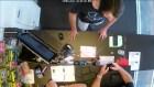 iphone 6 Le explota un iPhone 6 en las manos (video)