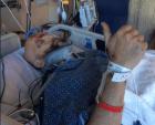 jim tavarc3a9 Un actor de Harry Potter está grave tras accidente