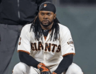 johnny cueto Si RD avanza, Johnny Cueto dice entra en acción