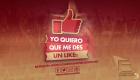 like MP3 Gratis – Nueva vaina de Los Hermanos Rosario