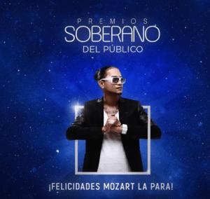 moz Lista completa de ganadores de Premios Soberano 2017