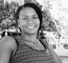 mujer2 Atracadores matan mujer en Villa Consuelo