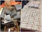 narco muebles Narco muebles y pila'e cuarto en El Bronx