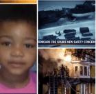 pensilvania Un Hoverboard explota, provoca un incendio y muere niña de dos años