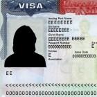 rrrrrr Solicitar una visa de tránsito