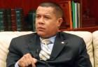 ruddy gonzalez Odebrecht: Otro fokiuse será interrogado hoy