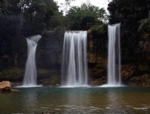 salto-alto-bayaguana
