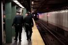 subway ny Se incrementan agresiones en Subway NY