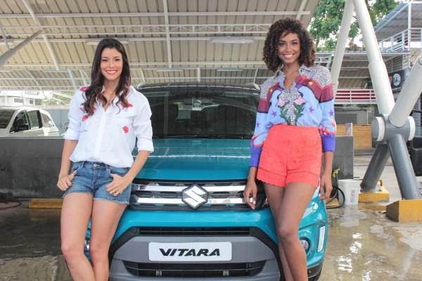 yarita Yaritza Reyes: Candidatas criollas necesitan más tiempo para prepararse
