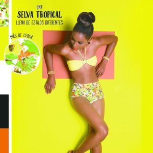 17596374 1327688444015257 3308665358264565760 n La colección playa del diseñador dominicano Sully Bonnelly