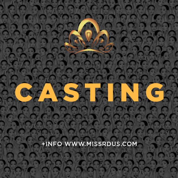 casting miss rd us 2017 Casting Miss RD US 2017