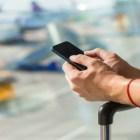 cel OJO   Aumenta la revisión de celulares al entrar a EEUU