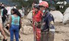 colombia1 Tragedia en Colombia: suma 254 muertos, 43 son niños