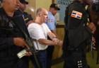 frances Acuerdo entre la justicia e implicado fuga narco pilotos franceses