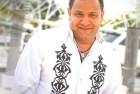 gringo de la bachata MP3 Gratis – Nueva vaina de 'El Gringo de la Bachata'