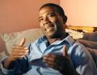 guy philippe Senador haitiano se declara culpable lavado de cuartos