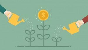 inversiones buenas e inversiones malas 890x500 c ¿Dónde hacer tu primera inversión?
