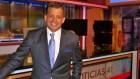 jorge viera Univision despide popular presentador de noticias