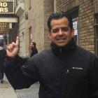 jorge Reportero despedido de Univision muestra que debes hacer cuando pierdes tu trabajo