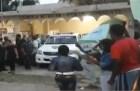 justicia Tipa jura que a su marido lo mató un demonio