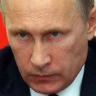 loco a loco Rusia se quilla con EEUU