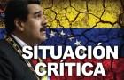 maduro Maduro se echa patra