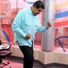nicolas maduro1 Venezuela anuncia que se larga de la OEA