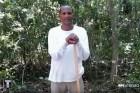 pastor RD: Más sobre caso del pastor dizque sacaba demonios con su semen