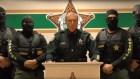 policia eeuu Policía gringa metiendo mieo