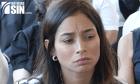 rafael molina morillo Así despidieron al periodista Rafael Molina Morillo