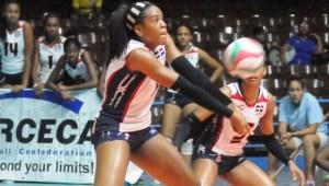 rd1 República Dominicana le gana a Cuba en fogueo Sub 20