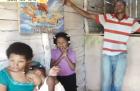 rd1 Ayudemos a esta dominicana