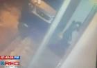 rd4 Video   Hija de comunicador golpeada por ex jevo