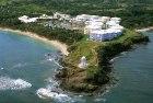 reservaciones en hoteles puerto plata ¡Uepa! Casi no hay habitaciones disponibles pa Semana Santa