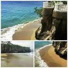 sosc3baa La curiosa nueva playa en Sosúa