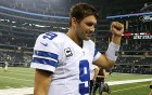tony romo1 Tony Romo se retira de la NFL
