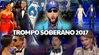 trompo Trompo Loco: Premios Soberano 2017