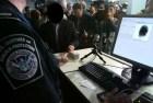 visas vencidas Los primeros en lista de visas vencidas en EEUU